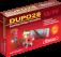 DDupleks Dupo 28 12/70 28g - Flintenlaufpatronen