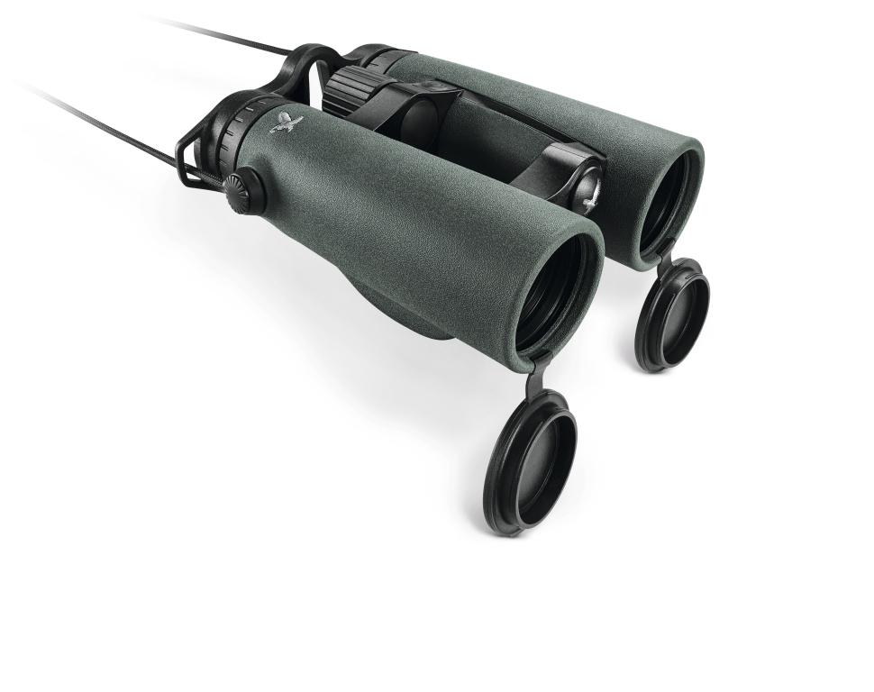 Swarovski Entfernungsmesser Nikon : Swarovski el range 8 x 42 w b pjb shop