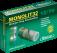 DDupleks Monolit 32 12/70 32g - Flintenlaufpatronen