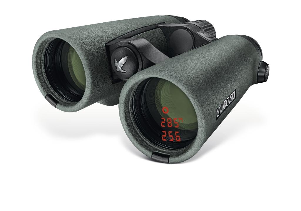 Swarovski Entfernungsmesser Nikon : Swarovski el range w b pjb shop
