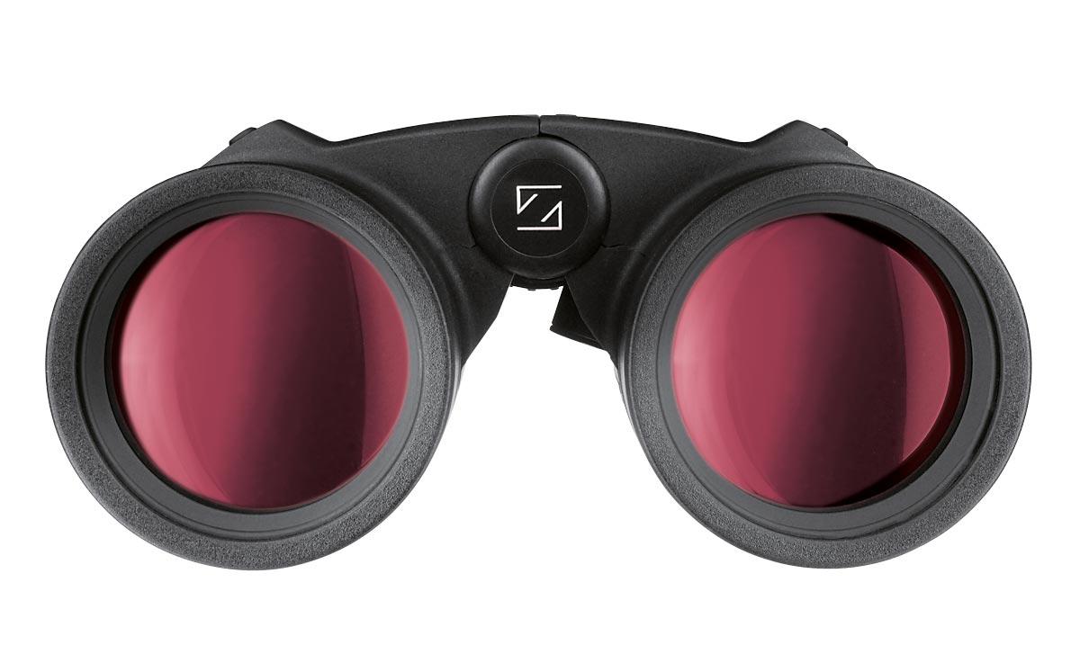 Zeiss Victory Rf Laser Entfernungsmesser : Zeiss victory rf pjb shop