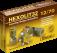 DDupleks Hexolit 32 12/70 32g - Flintenlaufpatronen